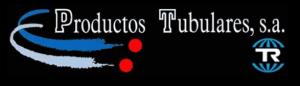 PRODUCTOS TUBULARES